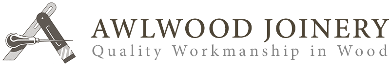 Awlwood Joinery